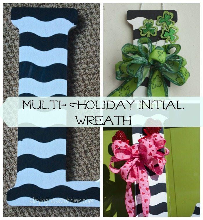 Initial-wreath-tutorial1